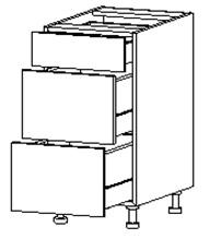 шкафчик 1