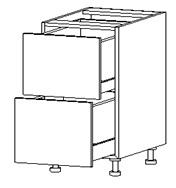 шкафчик 2