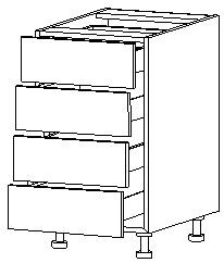 шкафчик 3